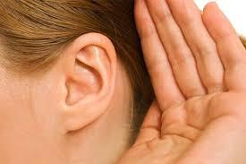 De beste manieren om je oren te beschermen