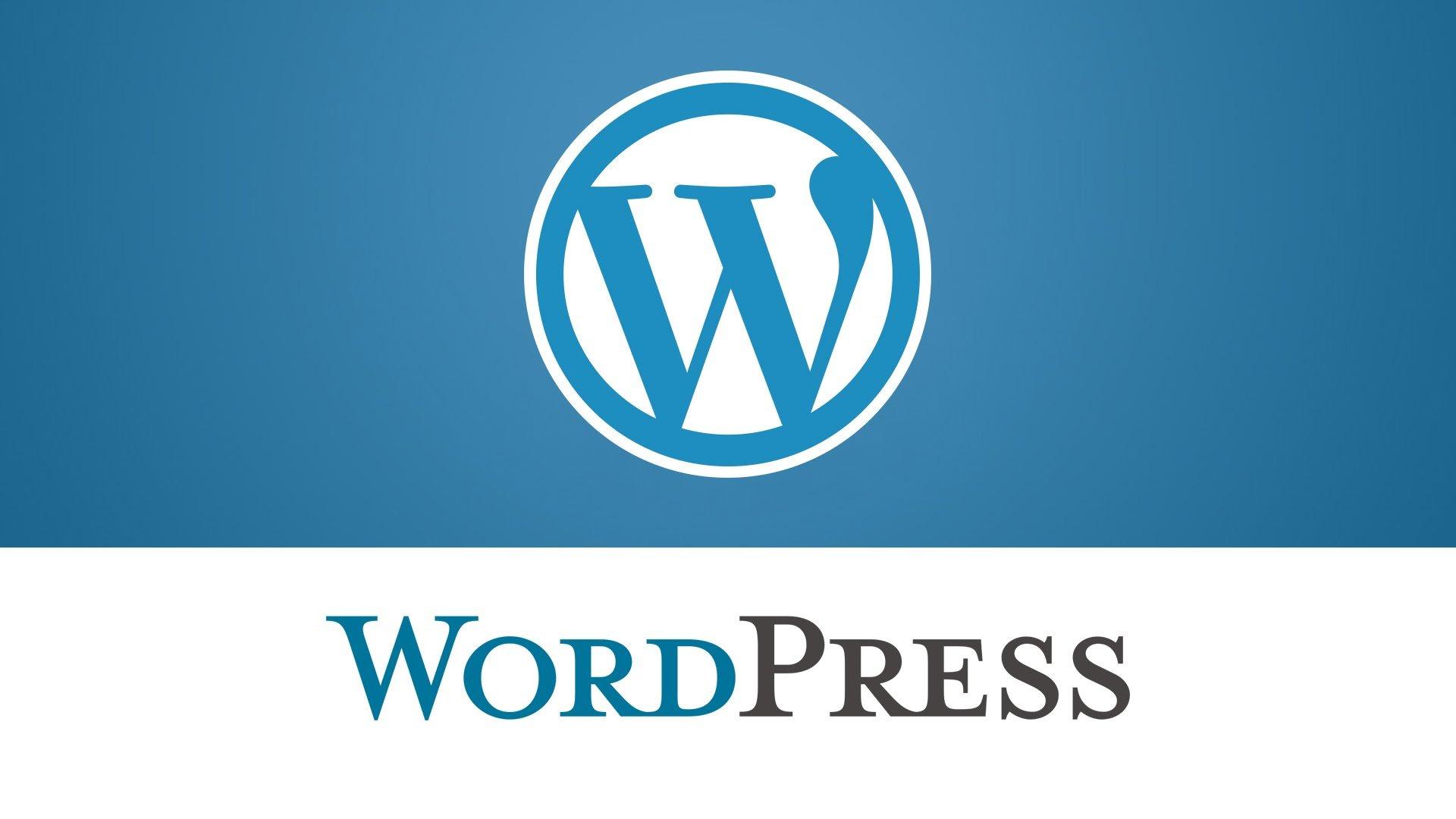Twee fantastische WordPress Themes die jij moet kennen