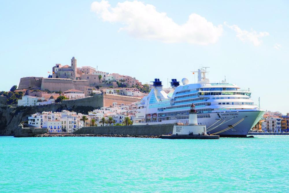 2 dingen om in Ibiza te doen