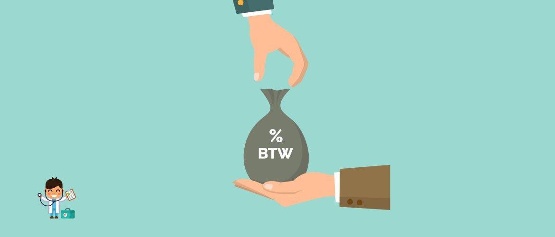 Voordelen van BTW voor kleine ondernemingen