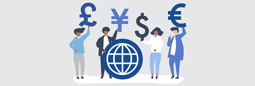 De nadelen van de vaste wisselkoers