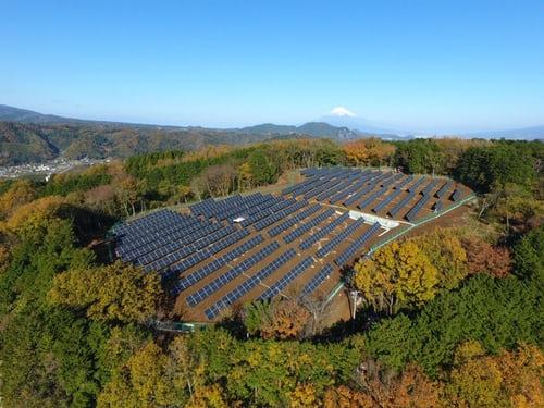 Wat is een Solar Diesel Hybride Systeem en hoe werkt het precies?