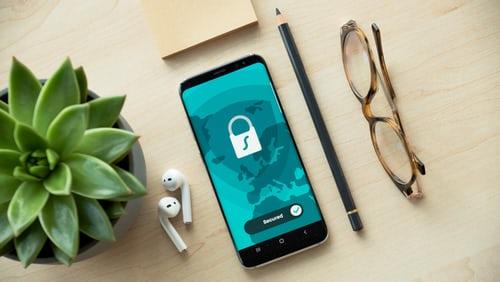 Is een VPN het waard?