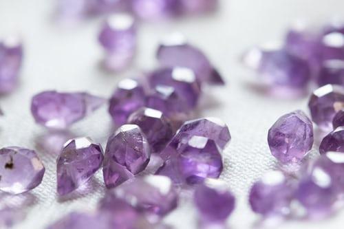 3 Gezondheidsvoordelen van diamond painting