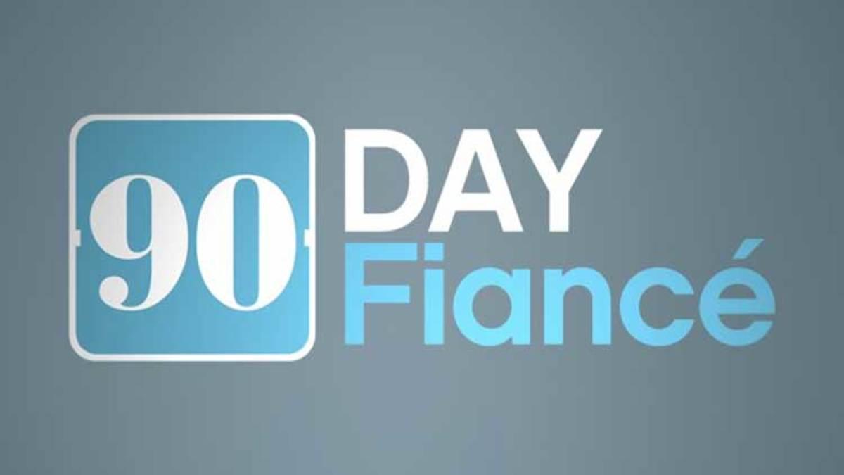 90 Days Fiancé Spoilers: Is de show realiteit of gescript? Lees het hier!