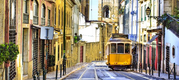Dingen die je niet moet missen om te doen in Lissabon