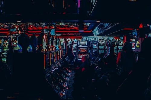 De top 4 nadelen van gokken