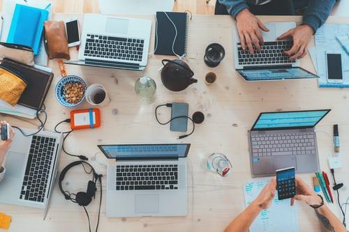 Wat zijn de voordelen van Microsoft Office 2019 voor ondernemers?